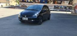 Honda Fit Lx 1.4 2005 - 2005