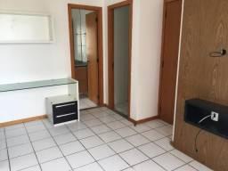 (LL) Apartamento em Oferta no Papicu - Móveis projetados