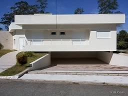 Casa de condomínio à venda com 5 dormitórios em Sao paulo ii, Cotia cod:17046