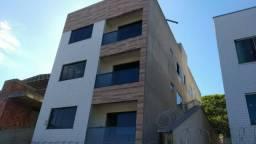 Apartamento em Ipatinga, 2 quartos/Suite, 70 m², Valor 160 mil