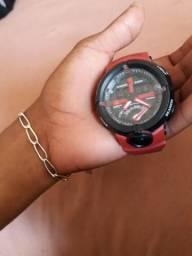 Relógio g- shock, usado comprar usado  Praia Grande