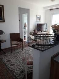 Apartamento residencial à venda, vila nossa senhora da escada, barueri. comprar usado  Barueri