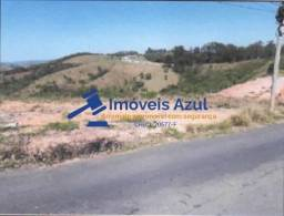 Terreno no bairro monte mario em barbacena-mg