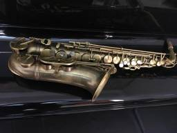 Sax Alto King Super 20