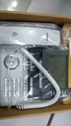 Telefone Ip Siemens Openstage 40 Sip