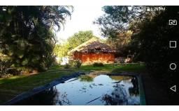 Terreno lindo no Engenho do Mato, Niterói, com área total 780m²