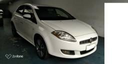 Fiat Bravo 1.8 Essence Branco 2012/2012-(Toninho-11.9.4007-7763) - 2012