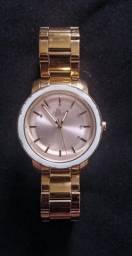 Relógio Allora (venda beneficente)