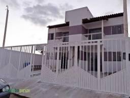 Apartamento à venda por R$ 90.000,00 - Francisco Simão dos Santos Figueira - Garanhuns/PE