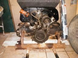 Motor 1300 completo