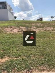 Terreno à venda, 250 m² por r$ 190.800 - condomínio ibiti reserva - sorocaba/sp