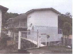 Casa à venda com 0 dormitórios em Desvio rizzo, Caxias do sul cod:259094