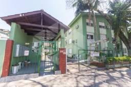Apartamento para alugar com 2 dormitórios em , cod:I-022652
