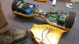 Hoverboard Assistência Técnica