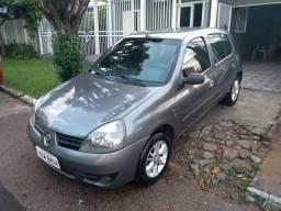 Clio 1.6 2008 financio - 2008