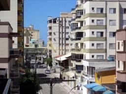 Aluguel, L2002, 2 dormitorios climatizados sendo 1 suíte, na Meia Praia em Itapema