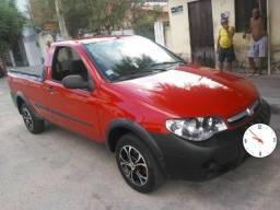 Vendo estrada 2012 basica - 2012