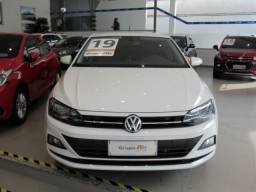 Volkswagen Polo Classic HiGHLINE AT 4P - 2019