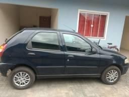 Carro - 2002