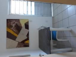 Unimart +TV Cabo e Internet / Jd. do Vovo (200mts Padaria Sao Judas)