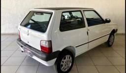 Fiat Uno Economy - 2013
