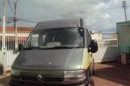 Troco pro Micro Ônibus Volare A6/A8 ou V6/V8 C - 2009