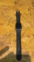 Apple Watch Série 3 - 38mm