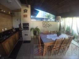 Casa no Condomínio Aldeia dos Marabás em Laranjeiras