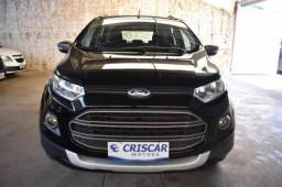 Ford ecosport 2013 1.6 freestyle 16v flex 4p manual - 2013