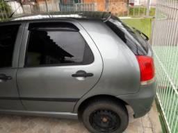 Fiat Palio 1.0 completo 2007 - 2007