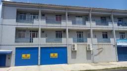 Aluga-se Apto,sala,1 quarto,coz/area serv em Castanhal prox. praça Estrela (983821030)