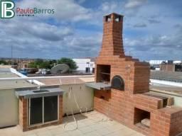 Excelente casa para alugar no Bairro Jardim Maravilha Petrolina Aluguel