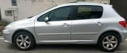Peugeot 307 1.6/16V Presence Pack Flex 2010/2011