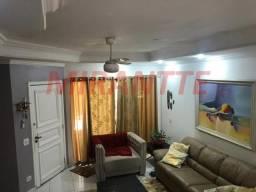 Casa de condomínio à venda com 3 dormitórios em Pitangueiras, Guarujá cod:335731