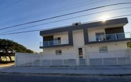 Apartamento Estúdio Ilha do Campeche