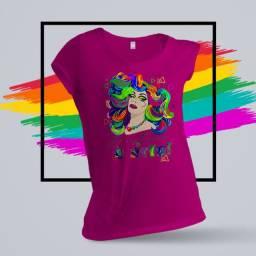 Baby Long - Drag Queen é arte - LGBTQ