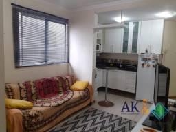 Apartamento Padrão para Venda em Centro Florianópolis-SC