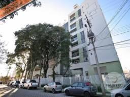 Apartamento à venda com 2 dormitórios em Cristo rei, Curitiba cod:6021