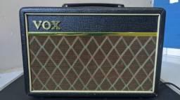 Amplificador Vox Pathfinder 10 comprar usado  Brasilia
