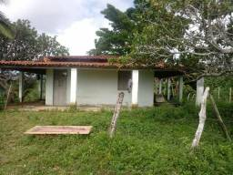 Vendo fazenda Nazaré oportunidade