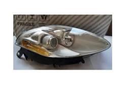 Farol Original Lado LD/LE Fiat Bravo 51873423