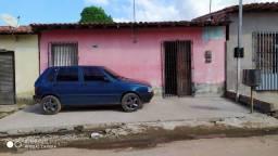 Casa na Villa Luizão