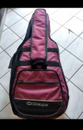 Case deluxe para cello 4/4