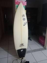Prancha de Surf 6.1  R$ 350,00