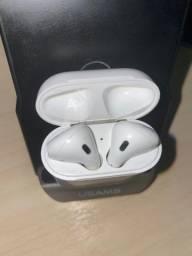 AirPod Série 1 Apple Original