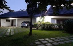 Sobrado com 5 dormitórios à venda, 470 m² por R$ 1.900.000,00 - Lago dos Cisnes - Foz do I