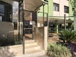 Apartamento com 2 quartos no Ed. São Lourenço - Bairro Jardim Goiás em Goiânia