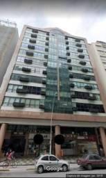 Sala para alugar, 30 m² - Centro - Niterói/RJ