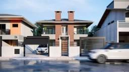 Apartamento de 2 dormitórios com 1 suíte, À venda, A partir de 165mil, Lot. Nova Palhoça