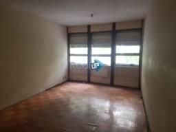 Apartamento à venda com 3 dormitórios em Copacabana, Rio de janeiro cod:9789